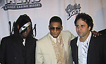 Nelly<br />