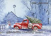 Marcello, CHRISTMAS SYMBOLS, WEIHNACHTEN SYMBOLE, NAVIDAD SÍMBOLOS, paintings+++++,ITMCXM2151A,#xx#