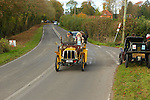 243 VCR243 Mr Peter Boulding Mr Peter Boulding 1903 Darracq France AK136