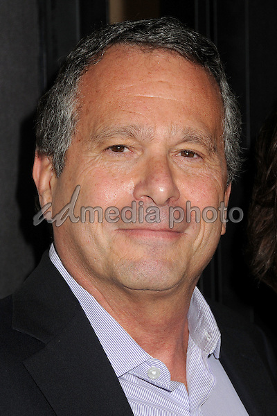 "29 October 2015 - Culver City, California - Gardner Stern. ""The Art Of More"" Series Premiere held at Sony Pictures Studios. Photo Credit: Byron Purvis/AdMedia"