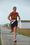 2015-07-26 REP Worthing Tri 33 AB Run