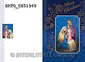 Alfredo, HOLY FAMILIES, HEILIGE FAMILIE, SAGRADA FAMÍLIA, paintings+++++,BRTOCH51949,#XR#