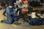Rallye de Suecia<br /> <br /> PHOTOCALL3000