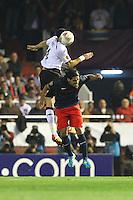 valencia cd VS atletico de madrid ; Europa league, futbol, valencia 26 abril 2012