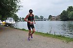 2014-07-20 F3 Half Iron 07 TR Run