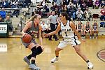 12.9.16 - Chelan Girls v Okanogan