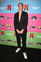 8 March 2019 - Los Angeles, California - Betty Who. Christian Cowan x The Powerpuff Girls held at City Market Social House. Photo Credit: Faye Sadou/AdMedia