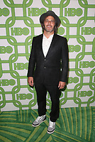 BEVERLY HILLS, CA - JANUARY 6: Nathan Ross, at the HBO Post 2019 Golden Globe Party at Circa 55 in Beverly Hills, California on January 6, 2019. <br /> CAP/MPI/FS<br /> &copy;FS/MPI/Capital Pictures