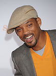 HOLLYWOOD, CA. - November 01: Will Smith arrives at AFI FEST 2009 Screening Of Precious: Based On The Novel 'PUSH' By Sapphire at Grauman's Chinese Theatre on November 1, 2009 in Hollywood, California.