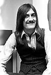 Fleetwood Mac 1969 Mick Fleetwood