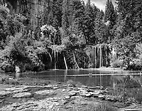 &quot;Hanging Lake&quot;<br />