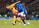 :: MAURICE EDU TRIES TO GET AWAY FROM STEVEN HAMMELL ::