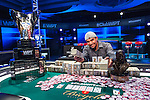 WPT Legends of Poker (S14)