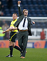 :: FALKIRK MANAGER STEVEN PRESSLEY AT THE END OF THE GAME ::.26/03/2011   sct_jsp011_falkirk_v_raith_rovers  .Copyright  Pic : James Stewart .James Stewart Photography 19 Carronlea Drive, Falkirk. FK2 8DN      Vat Reg No. 607 6932 25.Telephone      : +44 (0)1324 570291 .Mobile              : +44 (0)7721 416997.E-mail  :  jim@jspa.co.uk.If you require further information then contact Jim Stewart on any of the numbers above.........26/10/2010   Copyright  Pic : James Stewart._DSC4812  .::  HAMILTON BOSS BILLY REID ::  .James Stewart Photography 19 Carronlea Drive, Falkirk. FK2 8DN      Vat Reg No. 607 6932 25.Telephone      : +44 (0)1324 570291 .Mobile              : +44 (0)7721 416997.E-mail  :  jim@jspa.co.uk.If you require further information then contact Jim Stewart on any of the numbers above.........26/10/2010   Copyright  Pic : James Stewart._DSC4812  .::  HAMILTON BOSS BILLY REID ::  .James Stewart Photography 19 Carronlea Drive, Falkirk. FK2 8DN      Vat Reg No. 607 6932 25.Telephone      : +44 (0)1324 570291 .Mobile              : +44 (0)7721 416997.E-mail  :  jim@jspa.co.uk.If you require further information then contact Jim Stewart on any of the numbers above.........