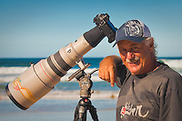 Peter Joli Wilson (AUS) shooting surfing at DURANBAH BEACH, Australia ,   Photo: joliphotos.com