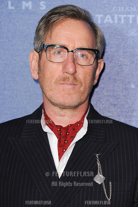 Michael Smiley at the British Independent Film Awards 2017 at Old Billingsgate, London, UK. <br /> 10 December  2017<br /> Picture: Steve Vas/Featureflash/SilverHub 0208 004 5359 sales@silverhubmedia.com