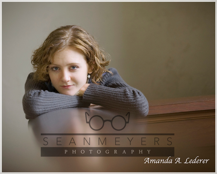 Photographs for Copyright - Sean Meyers Photography 265957321