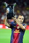2012-09-02-FC Barcelona vs Valencia CF: 1-0 - LFP League BBVA 2012/13 - Game: 3.