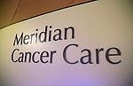 Cancer Center at Ocean Medical Center