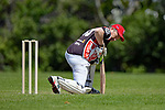 NELSON, NEW ZEALAND November 10: Cricket Stoke Nayland CC v Motueka CC at Marsden Rec, Nelson, New Zealand, November 10, 2018 (Photos by: Barry Whitnall/Shuttersport Ltd