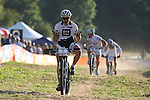 2013 UCI Mountain Bike World Cup in Val Di Sole, Italy.<br />