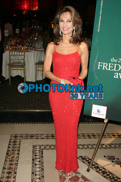 Susan Lucci 2006<br /> Photo By John Barrett-PHOTOlink.net