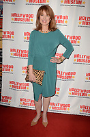 """LOS ANGELES - SEP 25:  Lee Purcell at the 55th Anniversary of """"Gilligan's Island"""" at the Hollywood Museum on September 25, 2019 in Los Angeles, CA"""