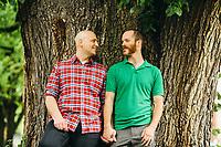 Garrett & Niles
