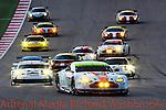 Aston Martin Motorsport