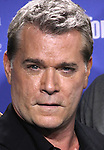 Ray Liotta attending the The 2012 Toronto International Film Festival.Photo Call for 'THE ICEMAN' at the TIFF Bell Lightbox in Toronto on 9/10/2012