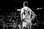 _E2_0043<br /> <br /> 16-17mBKB vs Gonzaga<br /> <br /> BYU played #1 ranked Gonzaga in the Marriot Center.<br /> <br /> BYU: 75<br /> Gonzaga: 85<br /> <br /> December 9, 2016<br /> <br /> Photography by Nate Edwards/BYU<br /> <br /> © BYU PHOTO 2016<br /> All Rights Reserved<br /> photo@byu.edu  (801)422-7322