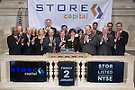STORE Capital 1.2.15