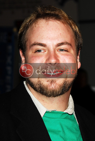 Charlie Talbert<br />at the premiere of &quot;Standing Still&quot;. Arclight Cinemas, Hollywood, CA. 04-10-06<br />Dave Edwards/DailyCeleb.com 818-249-4998