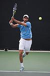 SanDiego 1516 TennisM