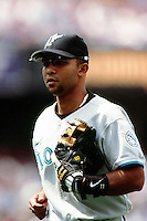Florida Marlins 1999