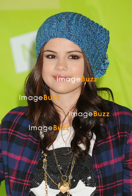 LOS ANGELES, CA - NOVEMBER 20: Selena Gomez Announces New Global Partnership With Iconic Fashion Brand Adidas Neo Label on November 20, 2012 in Los Angeles.