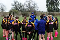 Bath Rugby Masterclass : 04.03.20