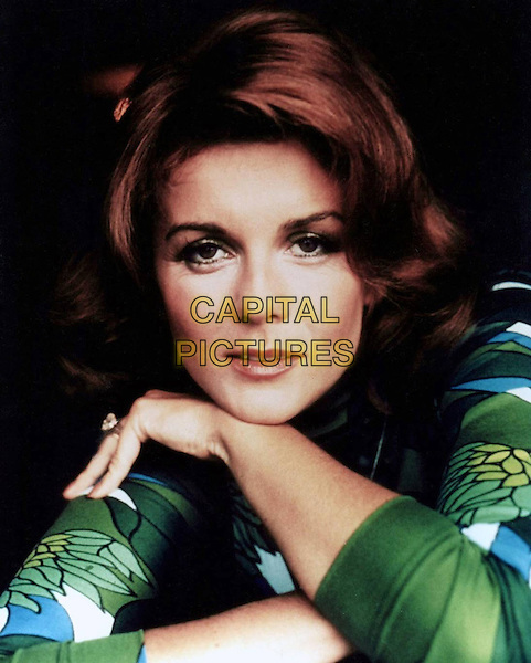 ANN-MARGARET  .*Filmstill - Editorial Use Only*.CAP/PLF.Supplied by Capital Pictures.