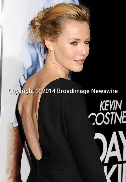 Pictured: Connie Nielsen<br /> Mandatory Credit &copy; Joseph Gotfriedy/Broadimage<br /> &quot;3 Days To Kill&quot; - Los Angeles Premiere<br /> <br /> 2/12/14, Hollywood, California, United States of America<br /> <br /> Broadimage Newswire<br /> Los Angeles 1+  (310) 301-1027<br /> New York      1+  (646) 827-9134<br /> sales@broadimage.com<br /> http://www.broadimage.com