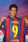 2014-08-19-RdP Luis Suarez.