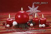 Marek, CHRISTMAS SYMBOLS, WEIHNACHTEN SYMBOLE, NAVIDAD SÍMBOLOS, photos+++++,PLMPBN317,#xx#