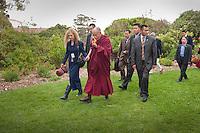 HHDL-DalaiLama-2009_0001