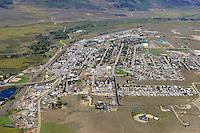 Granby,  Colorado. Sept 2, 2013. 82551