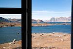 Kulusuk Greenland View