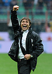300313 Inter Milan v Juventus