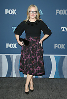 04 January 2018 - Pasadena, California - Rachael Harris. 2018 Winter TCA Tour - FOX All-Star Party held at The Langham Huntington Hotel. <br /> CAP/ADM/FS<br /> &copy;FS/ADM/Capital Pictures