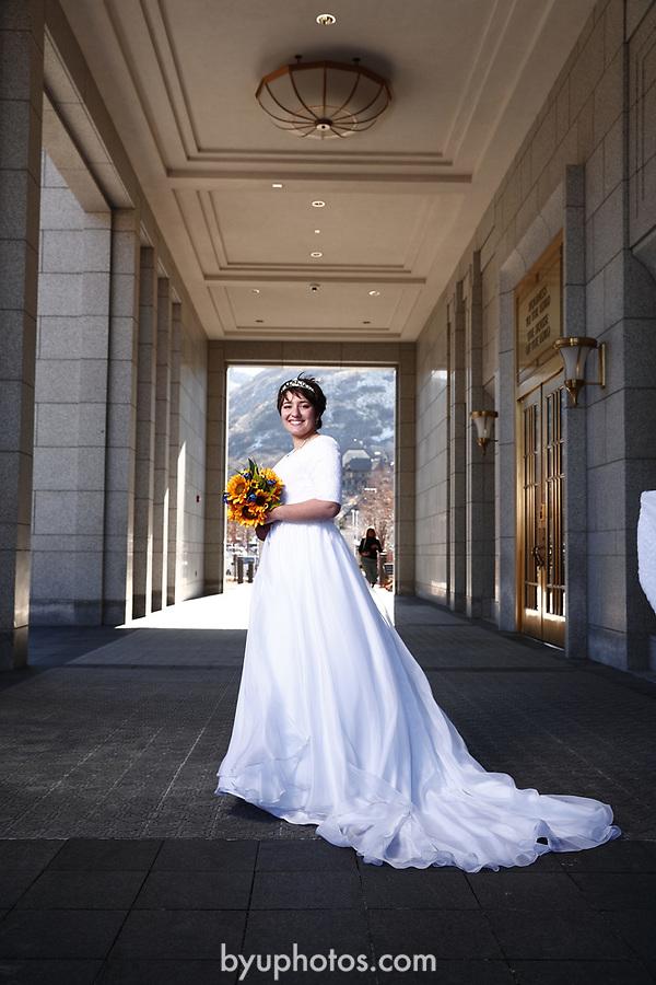 JSW 1711 Anderson Wedding 728<br /> <br /> JSW 1711 Anderson Wedding<br /> <br /> Derek and Becky Anderson - Draper Temple<br /> <br /> December 28, 2017<br /> <br /> Jaren Wilkey/BYU<br /> <br /> &copy; BYU PHOTO 2017<br /> All Rights Reserved<br /> photo@byu.edu  (801)422-7322