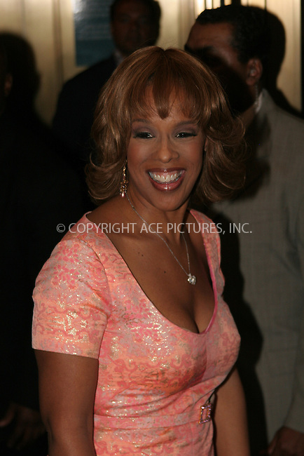 """WWW.ACEPIXS.COM . . . . . ....April 19 2006, New York City....GAYLE KING....Arrivals at the opening night of """"Three Days of Rain"""" staring Julia Roberts at the Bernard B Jacobs Theatre in midtown Manhattan....Please byline: NANCY RIVERA  - ACEPIXS.COM..... . . . . ..Ace Pictures, Inc:  ..(212) 243-8787 or (646) 679 0430..e-mail: picturedesk@acepixs.com..web: http://www.acepixs.com"""