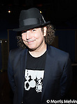 Boney James - Birchmere Alexandria, VA