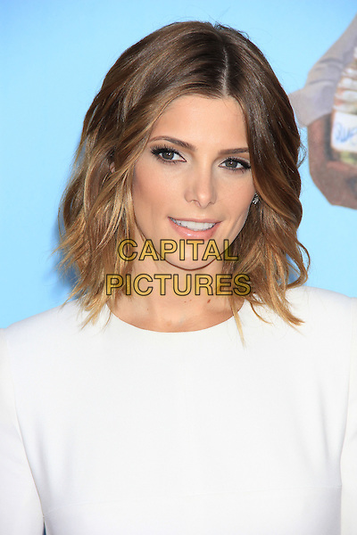 NEW YORK, NY - JULY 14: Ashley Greene attends the New York Premiere of &quot;Wish I Was Here&quot; at the AMC Loews Lincoln Square Cinemas on July 14, 2014 in New York City<br /> CAP/LNC/TOM<br /> &copy;LNC/Capital Pictures